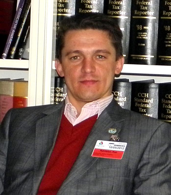 Rybitsky IV 05