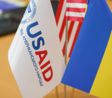 За підтримки USAID ІФНТУНГ готуватиме фахівців для сфери відновлюваної енергетики України